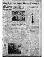 Southern Colorado Register September 28, 1956