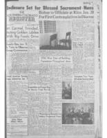 Southern Colorado Register 1957_1-04
