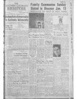 Southern Colorado Register 1957_1-11