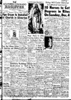 Southern Colorado Register December 1955