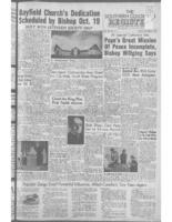 Southern Colorado Register October 17, 1958