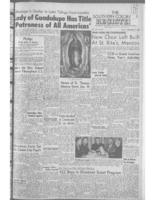 Southern Colorado Register December 12, 1958