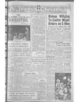 Southern Colorado Register December 19, 1958