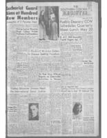 Southern Colorado Register April 18, 1958