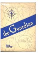 THE GUARDIAN 1949. 2007.82.1