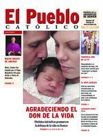 El Pueblo Octubre 2012