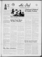 HI-PAL DECEMBER 18, 1956