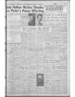 Southern Colorado Register August 15, 1958