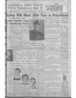 Southern Colorado Register September 5, 1958