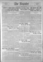 The Register November 16, 1926