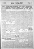 The Register November 30, 1926