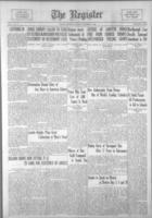 The Register December 7, 1926