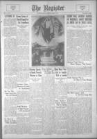 The Register April 12, 1927