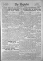 The Register June 14, 1927