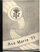 AVE MARIA 1955