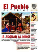 El Pueblo Diciembre  2016
