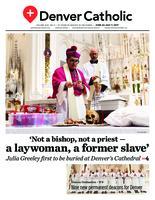 Denver Catholic June 24-July 7, 2017
