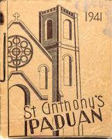 PADUAN 1941