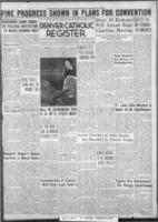 Denver Catholic Register April 13, 1939