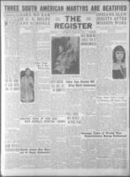 The Register February 4, 1934