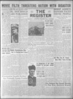 The Register February 11, 1934