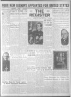 The Register February 18, 1934