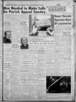 Southern Colorado Register April 17, 1959