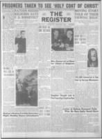 The Register March 4, 1934