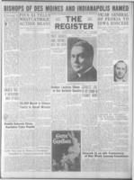 The Register April 1, 1934