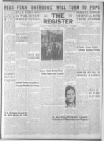The Register April 15, 1934