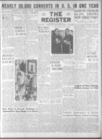The Register April 29, 1934