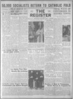 The Register May 13, 1934