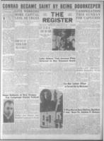 The Register May 20, 1934