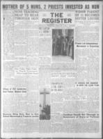 The Register September 9, 1934