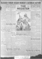The Register September 16, 1934