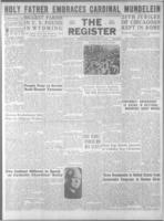 The Register September 30, 1934