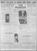 The Register October 21, 1934