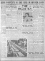 The Register November 4, 1934