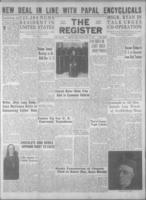 The Register November 11, 1934
