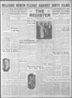 The Register December 16, 1934