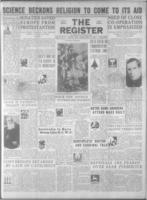 The Register December 23, 1934