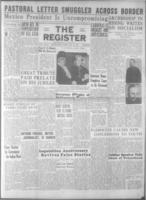 The Register December 30, 1934