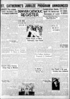 Denver Catholic Register April 4, 1940