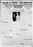 Denver Catholic Register April 11, 1940