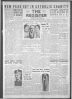 The Register August 14, 1932