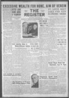 The Register September 4, 1932