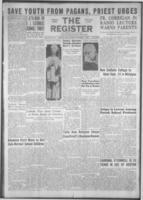 The Register September 11, 1932