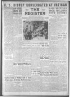 The Register September 18, 1932