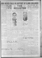 The Register November 6, 1932