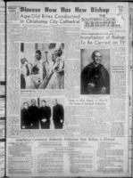 Southern Colorado Register October 2, 1959
